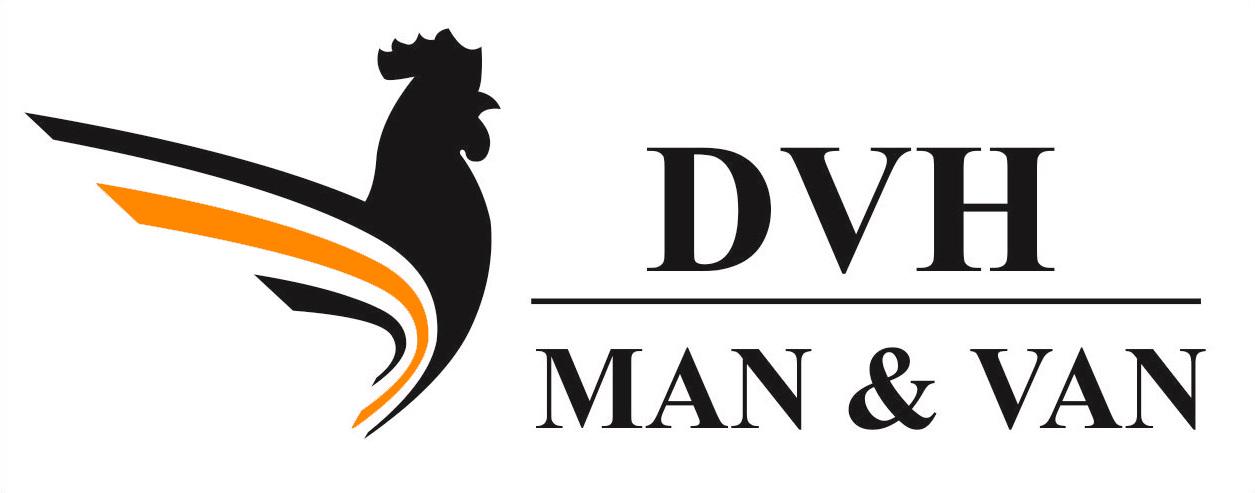 Dorking Man & Van | Dorking Van Hire | Man & Van Hire Surrey
