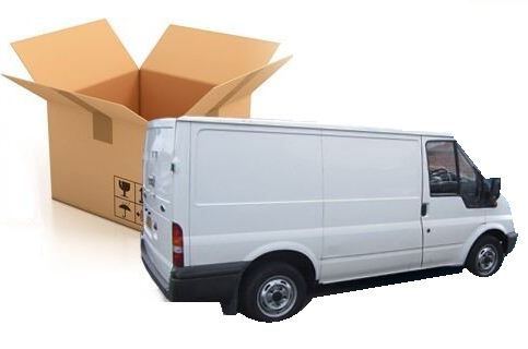 Why do You Need to Hire a Man and Van Service?   DVH Man & Van